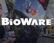 Dos pesos pesados de Bioware (Casey Hudson y Mark Darrah) abandonan la compañía