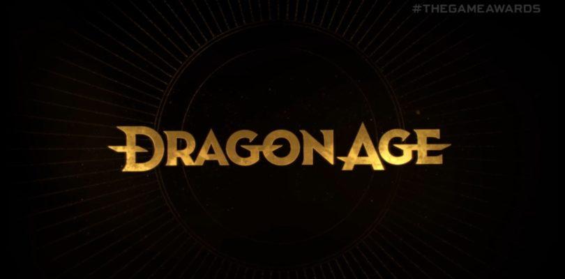 BioWare enseña un nuevo vídeo del próximo Dragon Age