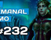 El Semanal MMO 232 – MMO de League of Legends – Astellia Free to Play –  Cyberdrama 2077