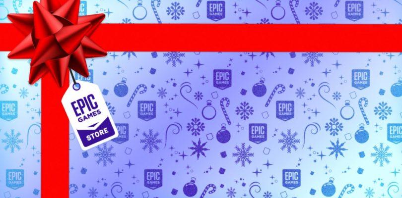 Empiezan los 15 días de regalos en Epic Games con Cities: Skylines y cupones de 10€ de regalo