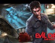 Evil Dead: The Game – Saber Interactive nos presenta un nuevo shooter cooperativo