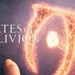 Las puertas de Oblivion se abrirán el año que viene en al nueva aventura para The Elder Scrolls Online
