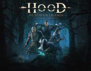 Un nuevo modo de juego PvE cooperativo llega a Hood: Outlaws & Legends