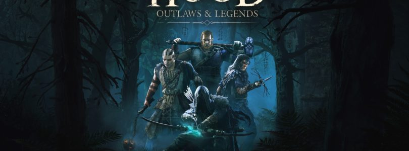 Nuevo gameplay de Hood: Outlaws & Legends, un curioso juego multijugador de PvPvE