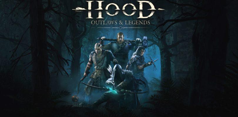Hood: Outlaws & Legends – Horarios de lanzamiento, Requisitos mínimos y más detalles
