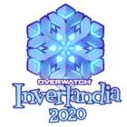 ¡Ya está disponible Inverlandia 2020 en Overwatch!