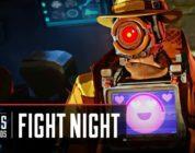 La Velada de Combate llega a Apex Legends con un nuevo tráiler sobre la historia de Pathfinder