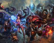Confirmado: Riot Games está trabajando en un MMO