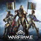 Warframe llega a la Epic Game Store con armas gratuitas