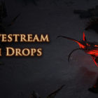 Path of Exile regalará unas alas mañana día 7 con los Twitch Drops