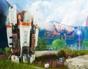 Apex Legends ofrece nuevos detalles sobre el Evento de Colección Velada de Combate