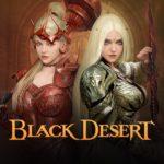 Black Desert Online se dispara en usuarios con un incremento del número de jugadores de un 300%