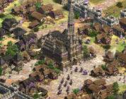 """El DLC Señores de Occidente llega a """"Age of Empires II: Definitive Edition»"""