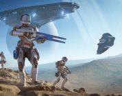 Elite Dangerous retrasa el lanzamiento de Odyssey hasta finales de primavera