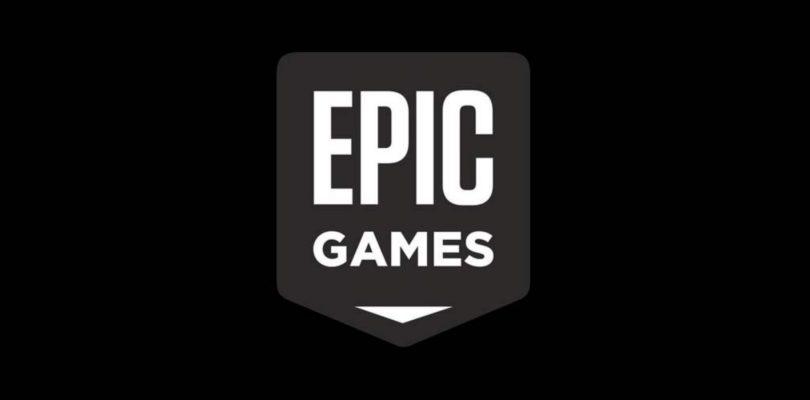 La última adquisición de Epic Games es un gran centro comercial