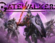 Nuevo tráiler del ARPG de supervivencia Gatewalkers