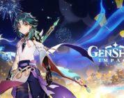 Todas las novedades de la versión 1.3 de Genshin Impact que llegará el 3 de febrero