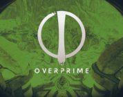 Netmarble adquiere OverPrime, uno de los proyectos que busca resucitar el MOBA Paragon