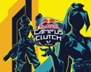 Llega Red Bull Campus Clutch, la primera competición mundial de VALORANT a nivel universitario