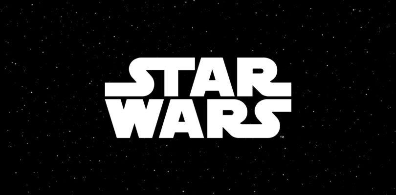 Ubisoft y Massive (The Division) trabajan en una nueva aventura de mundo abierto de Star Wars