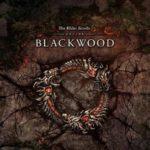 The Elder Scrolls Online estrena dos mazmorras, además de nuevas mejoras para Xbox Series X|S y PlayStation 5