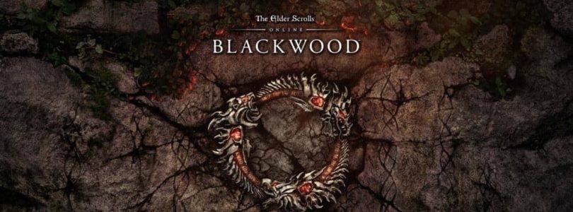 ESO Blackwood corrige el error de pérdida de equipo de los «companions»