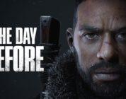 The Day Before es un nuevo MMO de mundo abierto con un toque entre The Division y DayZ