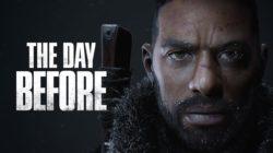 """El """"mega evento"""" del survival MMO The Day Before nos deja un nuevo tráiler de 3 min y la fecha de lanzamiento"""