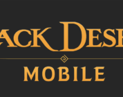 Pearl Abyss cambia las reglas con el nuevo personaje jugable en Black Desert Mobile