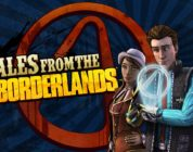 Tales from the Borderlands® ya está disponible en consolas y PC