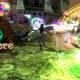 Adéntrate en la aventura de Sphere 3, un MMORPG que revolucionará toda Latinoamérica de forma totalmente gratuita