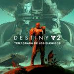 Llega el nuevo asalto de Destiny 2: El Campo de Demostración