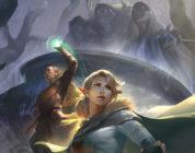 Neverwinter Sharander Episode 1 ya está disponible para PS4 y Xbox One
