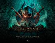 Conqueror's Blade revela su nueva temporada, con temática vikinga, y un tráiler con música de Heilung