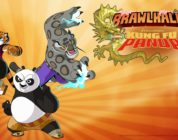 Los Guerreros de Kung Fu Panda llegan a Brawlhalla en un crossover totalmente inesperado