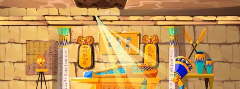 Guía para la misión de OSRS: Desert Treasure
