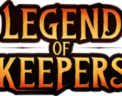 Legend of Keepers llega a PC, Stadia y Nintendo Switch el 29 de abril