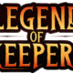 Legend of Keepers llega a PC, Stadia y Nintendo Switch el 29 de abril