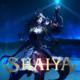 Repartimos 500 packs regalo para Shaiya