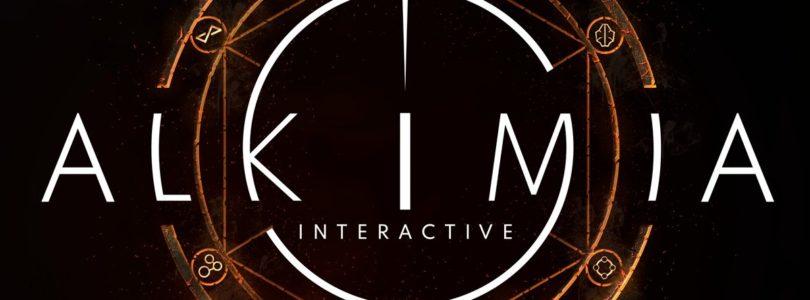 THQ Nordic anuncia la creación del estudio Alkimia Interactive en Barcelona para crear el proyecto Gothic Remake