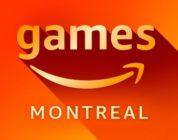 Amazon funda un nuevo estudio de videojuegos con muchos antiguos miembros de Ubisoft