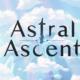 El rogue-lite de fantasía 2D, Astral Ascent, está cada vez más cerca