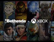 Ya es oficial, Microsoft completa la adquisición de ZeniMax Media y Bethesda
