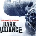 Dungeons & Dragons: Dark Alliance ya disponible en PC, consolas y Game Pass