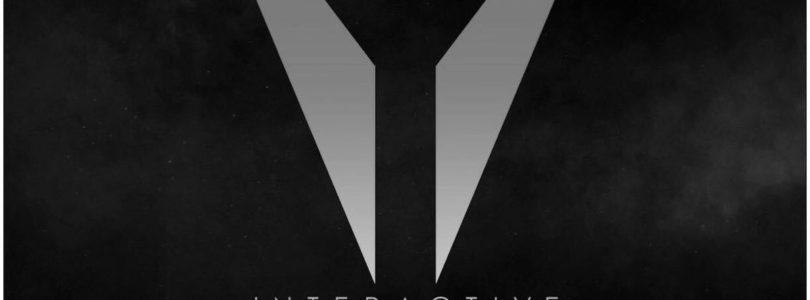 El fracaso de Disintegration se lleva por delante el estudio V1 Interactive