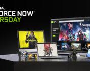 GeForce NOW revela su Subscripción Prioritaria, mejoras en el servicio y nuevos juegos