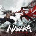 La segunda beta abierta de Naraka: Bladepoint se cuela entre lo más jugado de Steam nuevamente