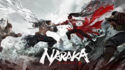 Naraka: Bladepoint prepara su lanzamiento en PC en agosto y anuncia también su salida en consolas