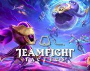 Riot Games anuncia el Juicio Final de Teamfight Tactics: Destinos