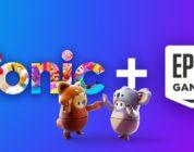 Epic Games compra Tonic Games, creadores del exitoso Fall Guys